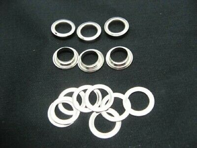 5000 Eyelets 8mm Garment Accessories to232