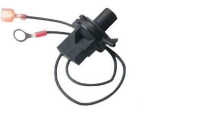 VOES Standard Motor Products Vacuum Operated Electrical Switch