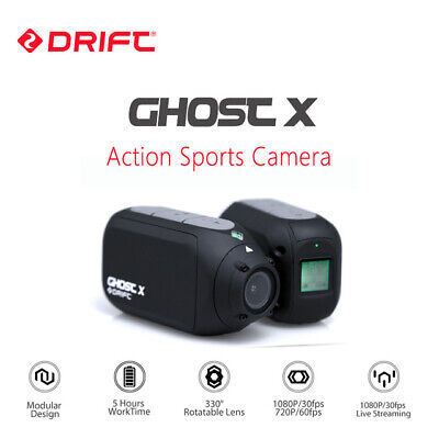 Action Sport Camera 1080P Motorcycle Mountain Bike Bicycle Helmet Cam with WiFi