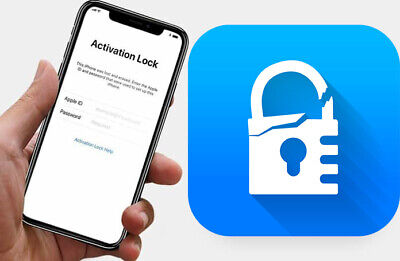 ICloud Activation Remove - IPhone 6s+7 World Wide Clean