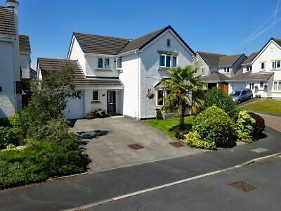 House for Sale - South Cumbria, Lake District UK, Freehold, Ideal Holiday Rental