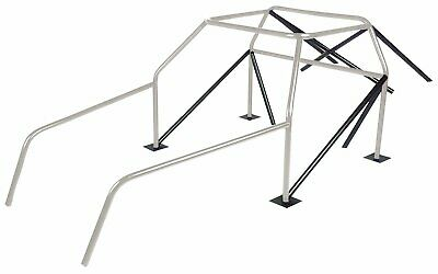 12pt. Roll Cage Strut Kit COMPETITION ENGINEERING C3300