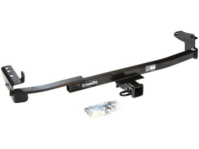 Max-Frame Receiver Hitch REESE 75299