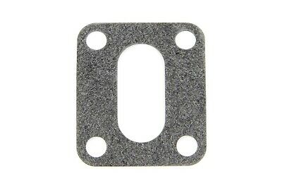 Slider Housing Gasket  WINTERS 6515