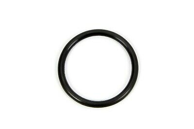 O-Ring  Piston  WINTERS 67482