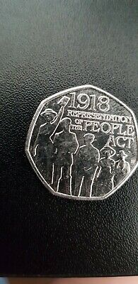 ALL Rare 50p Coins Inc Olympic, Beatrix Potter CHEAPEST ON EBAY! fifty pence