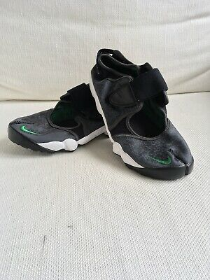 Details about Nike Air Rift 10th Anniversary Edition UK9