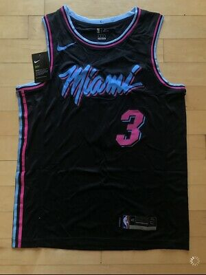 newest abad1 76c80 DWAYNE WADE MIAMI Heat