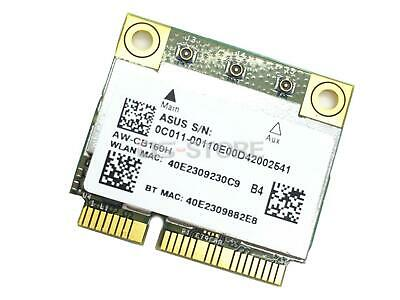 BROADCOM 1390 WIRELESS card - $0 99 | PicClick