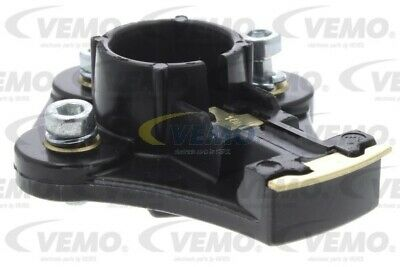 MERCEDES 200 S124 2.0 Rotor Arm 85 to 92 Distributor Bosch A0001584231 Quality