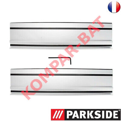 Rail de guidage Parkside PTSS 1200 B1
