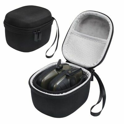 Storage Bag Carrying Box Organizer Pouch Shell Waterproof Shockproof Travel