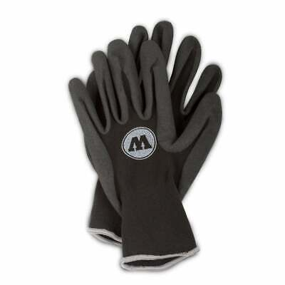 Molotow Protective Gloves - New Style