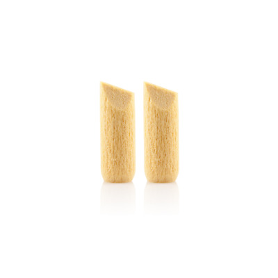 Montana Replacement Tip 10mm Chisel (2)
