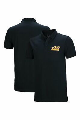 Sydney Kings 19/20 Lifestyle Polo, NBL Training 19/20