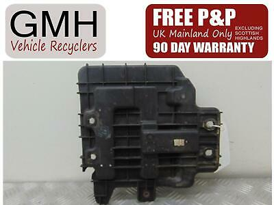 KIA SOUL MK1 1.6 PETROL Battery Tray / Box 37150-2K450  2008-2014»