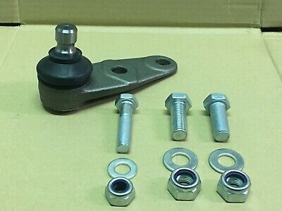 QH QSJ1490S Ball Joint Front Lower LH /& RH