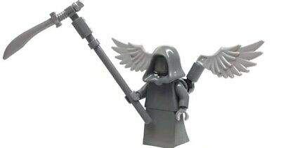 LEGO Harry Potter Death Statue figure from set 75965 NEW