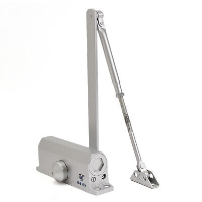 HYDRAULIC AUTOMATIC STRENGTH Spring Door Closer Hinge Fire