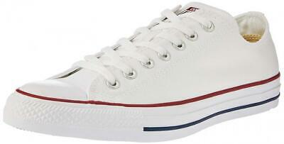 converse all star mixte blanche