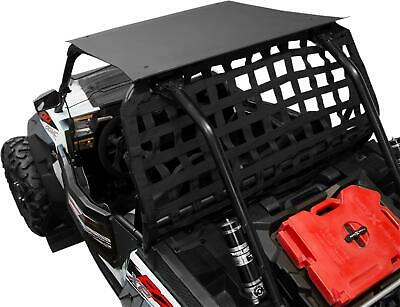 Kimpex Rear Net For Polaris 570 800 900 1000 All 159400