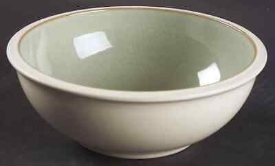 Denby Langley ENERGY Soup Cereal Bowl 5561726