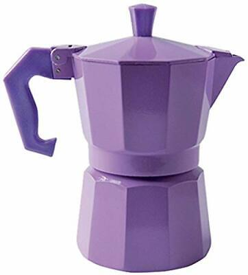 "Chicco-Color Excelsa ""Lilas 1 tasse a cafe"