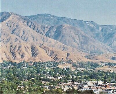 (10) Ten Acres - Southern California - San Bernardino County