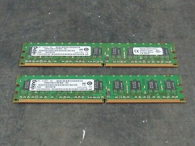 2911 MEM-2900-2GB 2GB Memory Approved for Cisco 2901 2921 ISR