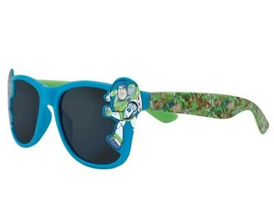 Toy Story Woody and Buzz sunglasses 100% UV