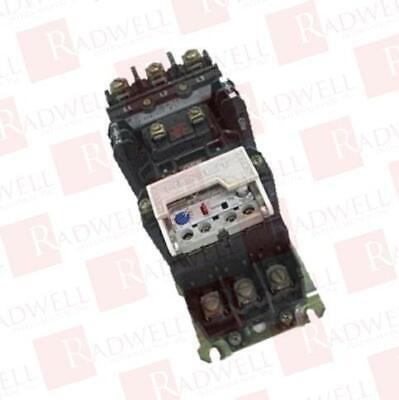 Allen Bradley 509-Bod-A2F / 509Boda2F (Used Tested Cleaned)