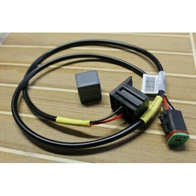Volvo Penta Relay Kit 21475508