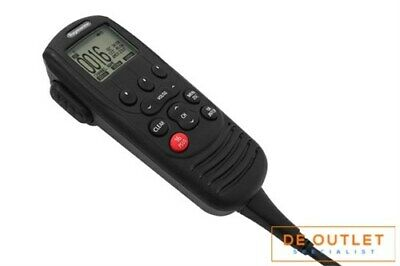 Raymarine Raymic 260 2nd station VHF US