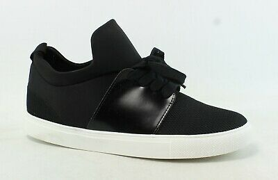 sold worldwide incredible prices online store STEVE MADDEN WOMENS Cantor Grey Leather Fashion Sneaker Size 10 ...