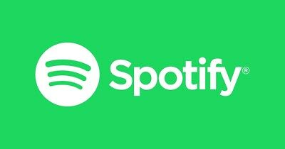 Spotify PREMIUM 12 mesi - PRIVATO - Italiano -Cambio PASSWORD