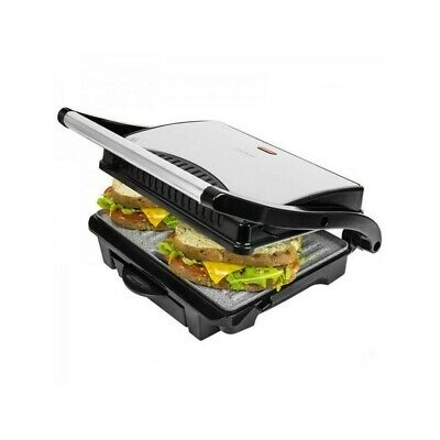 Rock?nGrill 1000 W