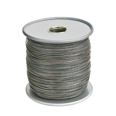 Parawire Annealed Wire - 20-Gauge: 1750 ft. spool  - 20-Gauge: 1750 Ft. Spool