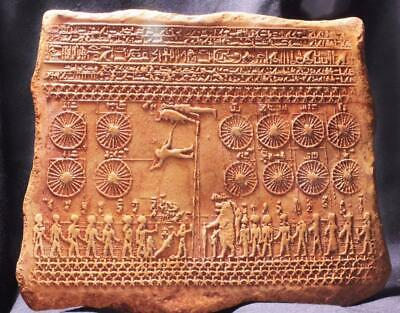 THE AMAZING STAR MAP of SENENMUT The GREAT Ancient Egyptian Astronomy
