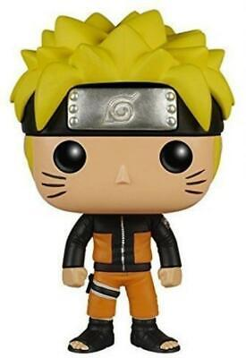 Funko POP Anime: Naruto Action Figure Standard