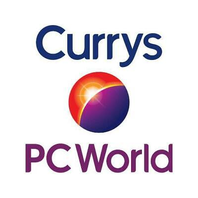 10% Off On HP Laptop, HP Desktop, HP Monitor From Curry/PC World Online Buy