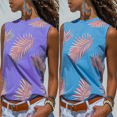 Women's Tops Blouse Holiday Summer Tops Crew Neck Fashion Blouse Leisure T Shirt