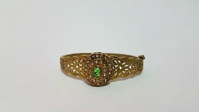 extremely rare ancient bracelet roman bronze Viking Magnifique very stunning
