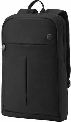 HP Genuine 14/15/16 Inch Notebook/Laptop/NB Backpack Carry Bag Case 2MW63AA#AC3
