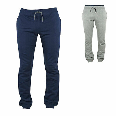 NAME IT Vilmer Jungen Hose Sweatpants Jogginghose lange Sporthose Kinder Jungs