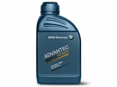 BMW Advantec Ultimate 5W-40 Motoröl (1000ml)