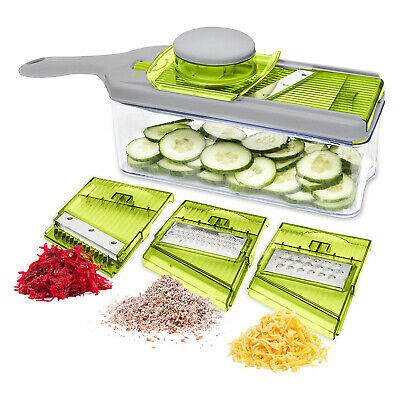 Foldable Baby Child Toddler Safety Bed Rail Anti Falling Bed Guard 180cm Blue