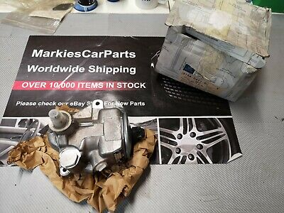 MERCEDES R107 W108 W109 W110 W111 W113 W114 W115 Power