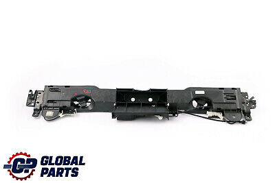 *BMW 3 4 Series E93 F33 Convertible Bootlid Lock Mechanism Trunk Lid 7129214