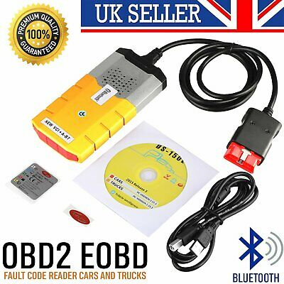 R3 VCI OBD2 Diagnostic Tool Scanning Apparatus For Delophi Software For Car MB