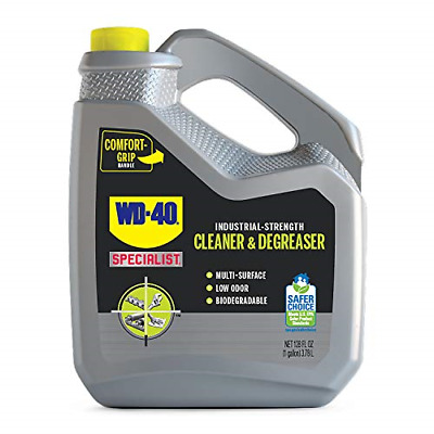 WD 40 ELECTRICAL Contact Cleaner Spray Circuit Board Car